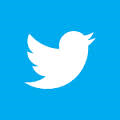 condividi con un tweet