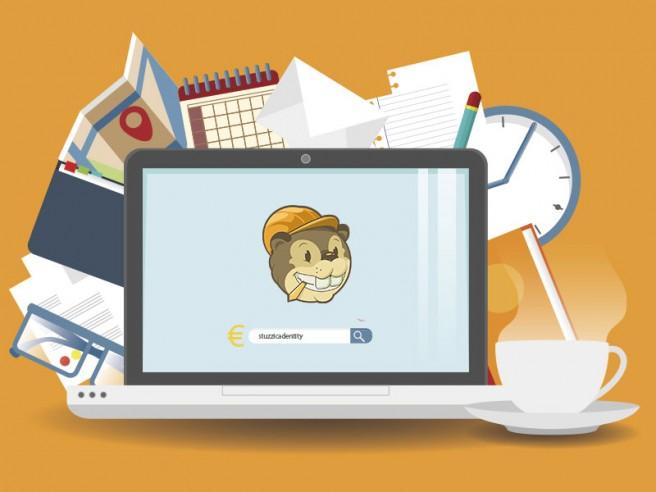 5 consigli per vendere con il tuo sito web