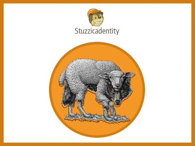 blog-stuzzifiducia
